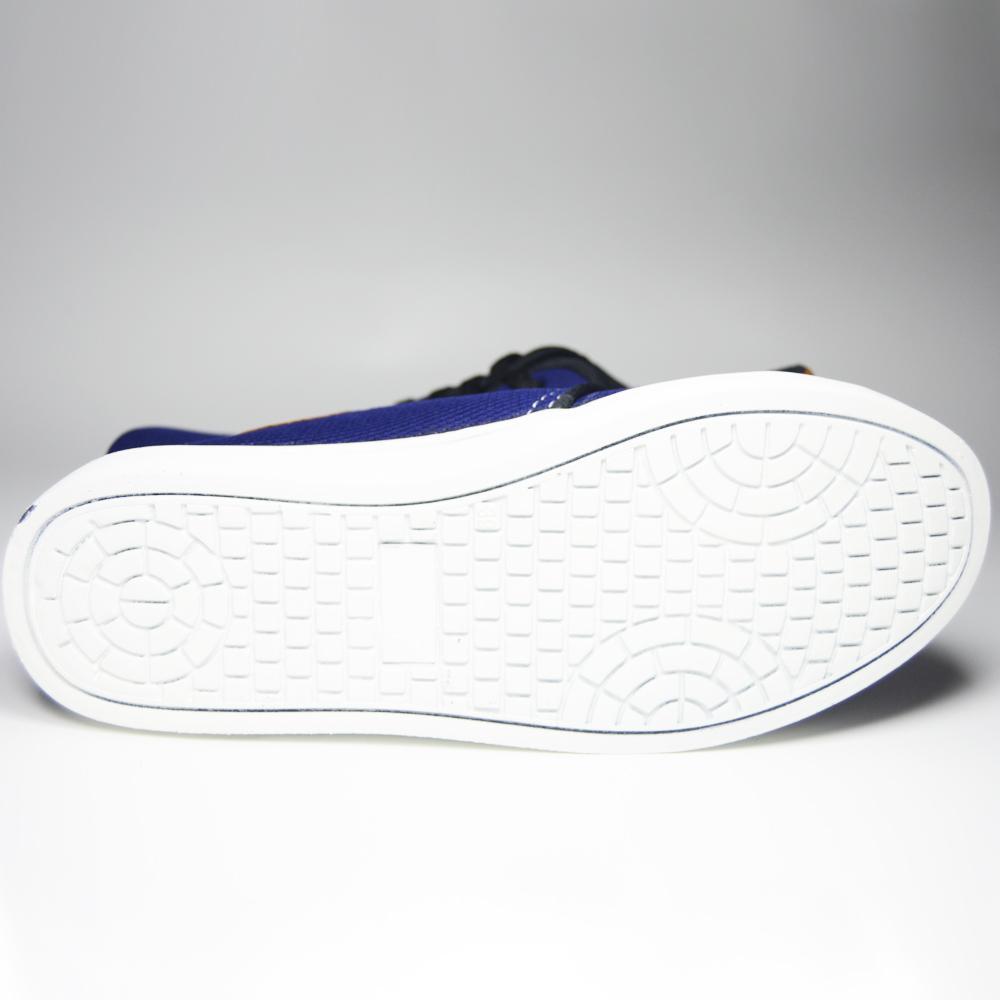 Fitur Milenial Sepatu Sneakers Kets Dan Kasual Pria 003 Campare 3