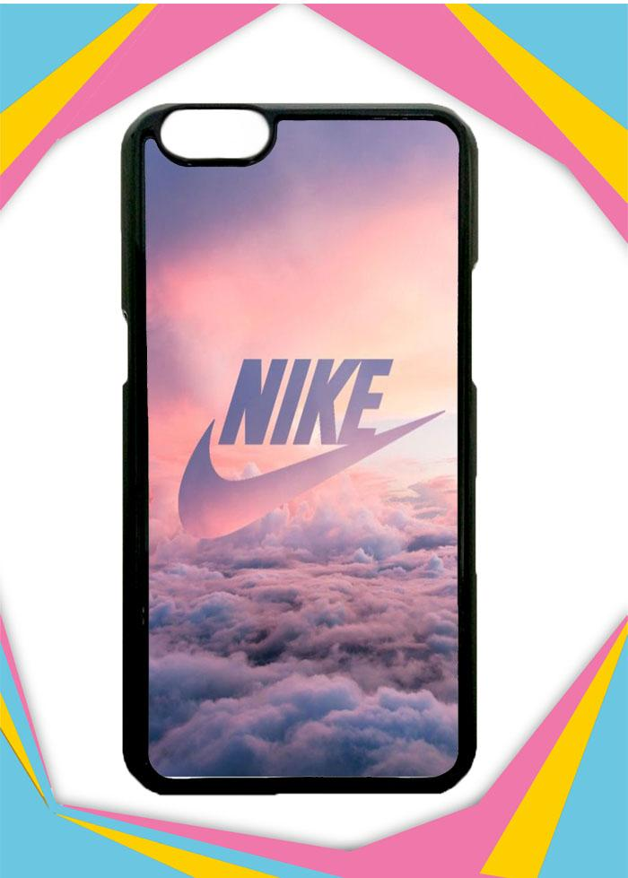 Casing OPPO F3 Plus Custom Hardcase Nike In Cloud X4559 Case Cover