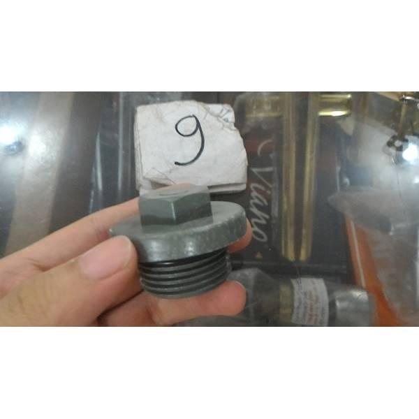 Tutup Mesin Air 1 Inch Dop Drat 1 Inch