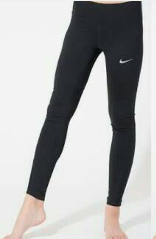 CELANA LEGGING MANSET/BASELAYER GYM FITNESS DIVING RENANG RUNNING BASKET FUTSAL SEPEDA .