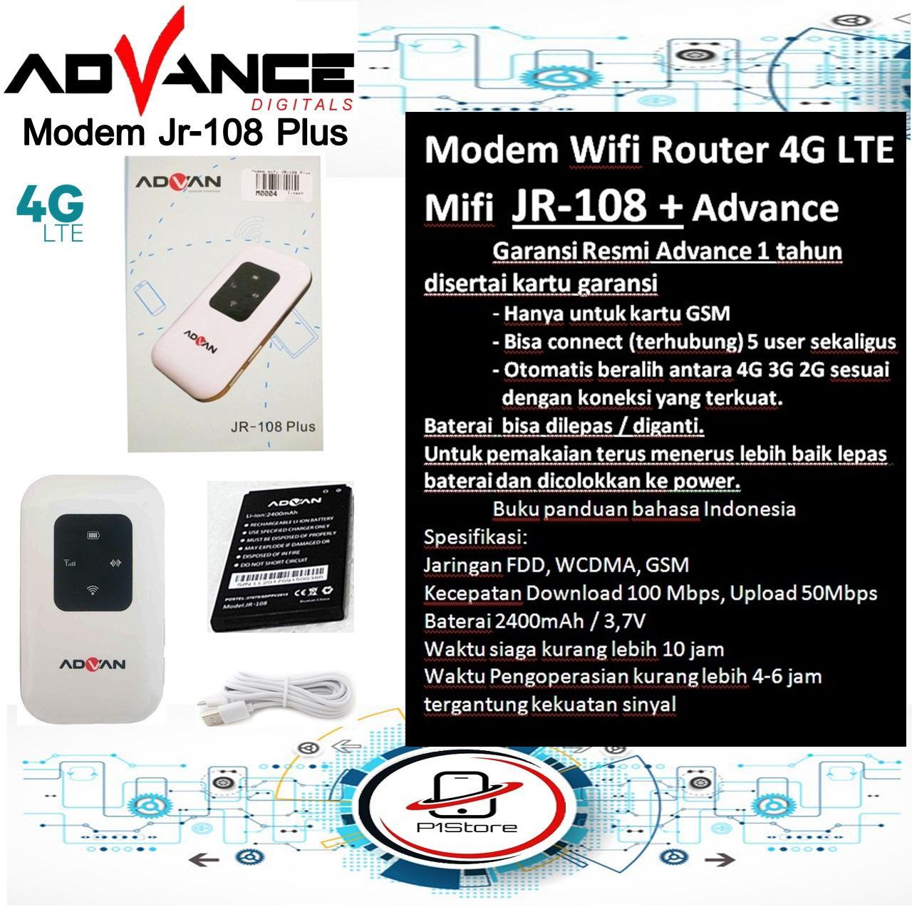 Download driver modem advan jetz jr-108