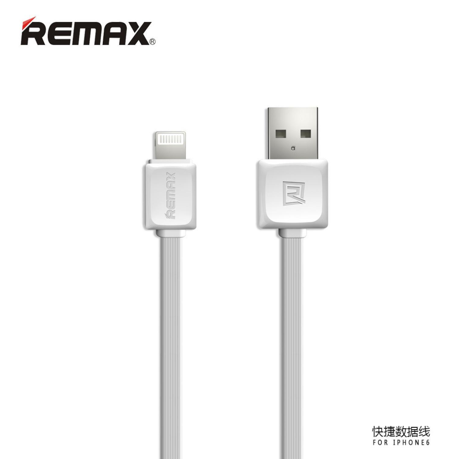Remax Fleet Speed Cable for Smartphone - RC-008