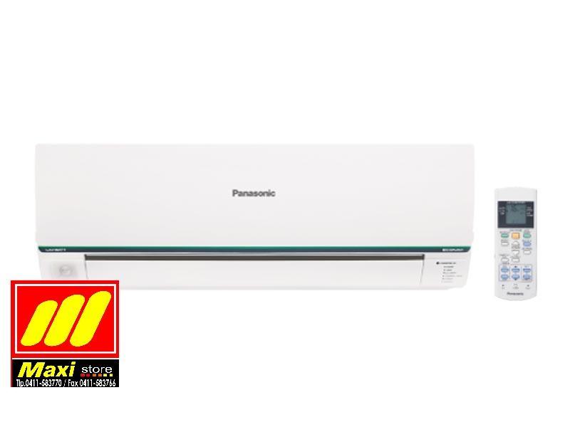 Panasonic Ac Split 1 Pk Low CS/CU-XC9PKJ - Maxistore
