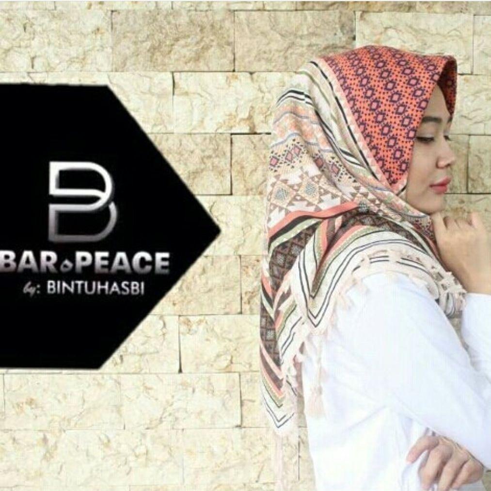 Jual Produk B W Online Terbaru Di Xsp Ksm Cpl Mrc Nano 58mm Barpeace Hijab 001