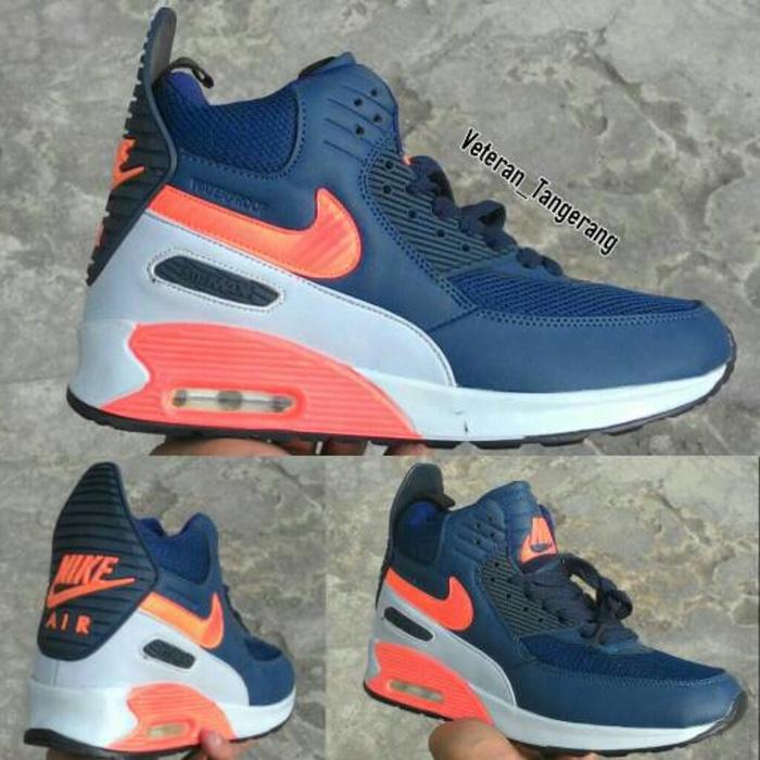 ... australia gambar produk sepatu sport basket nike air max 90 import  lengkap 94e64 f6c37 c4d5f8d80a