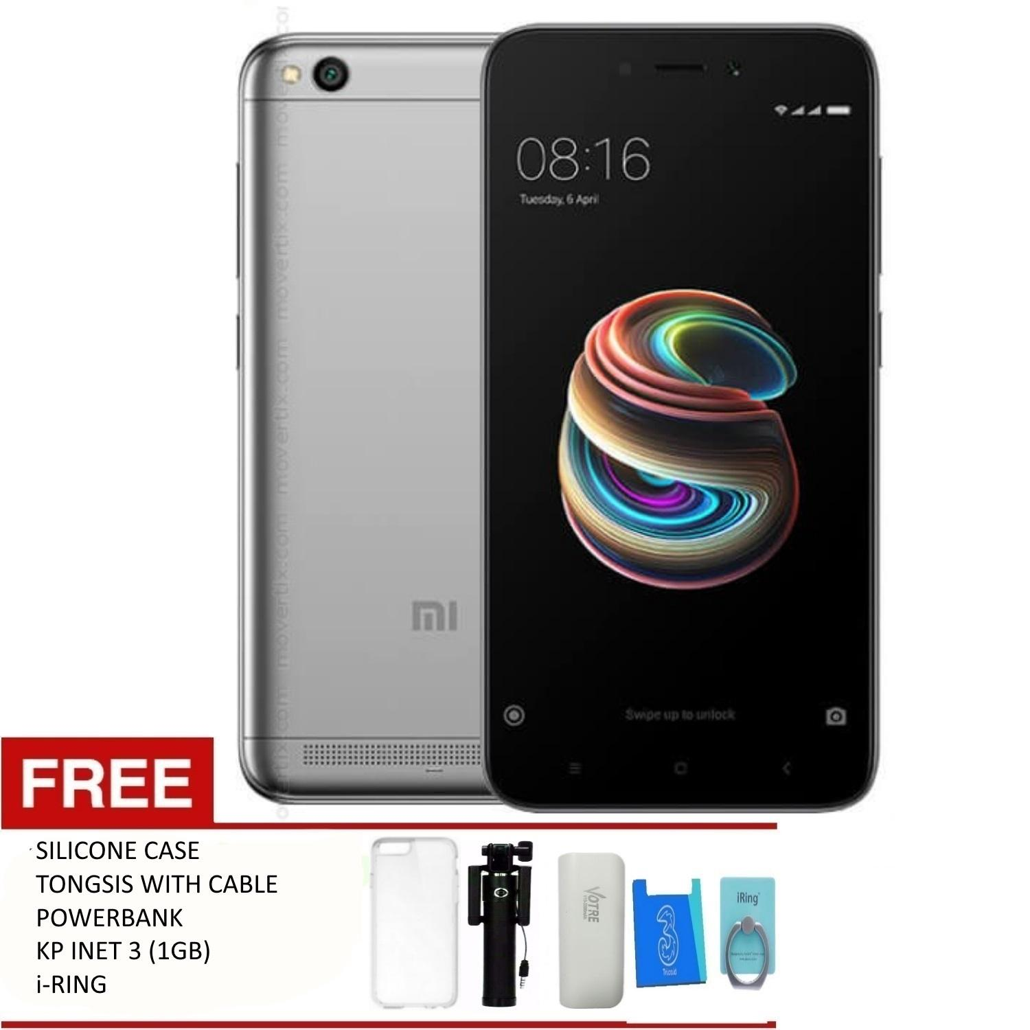 Buy Sell Cheapest Redmi 3 Best Quality Product Deals Indonesian Xiaomi Note 4 Snapdragon 32gb Garansi Distributor 5a Ram 2gb Rom 16gb Resmi Tam Free Silicone
