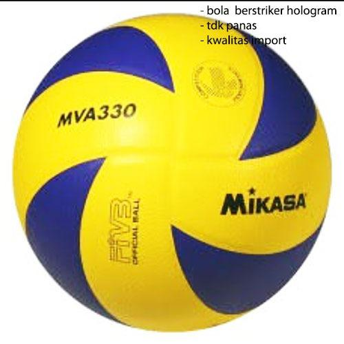 Jual Bola Volly Voli Volley Volli Mikasa Mg Mv 210 Import Harga ... f9d98ddfd3