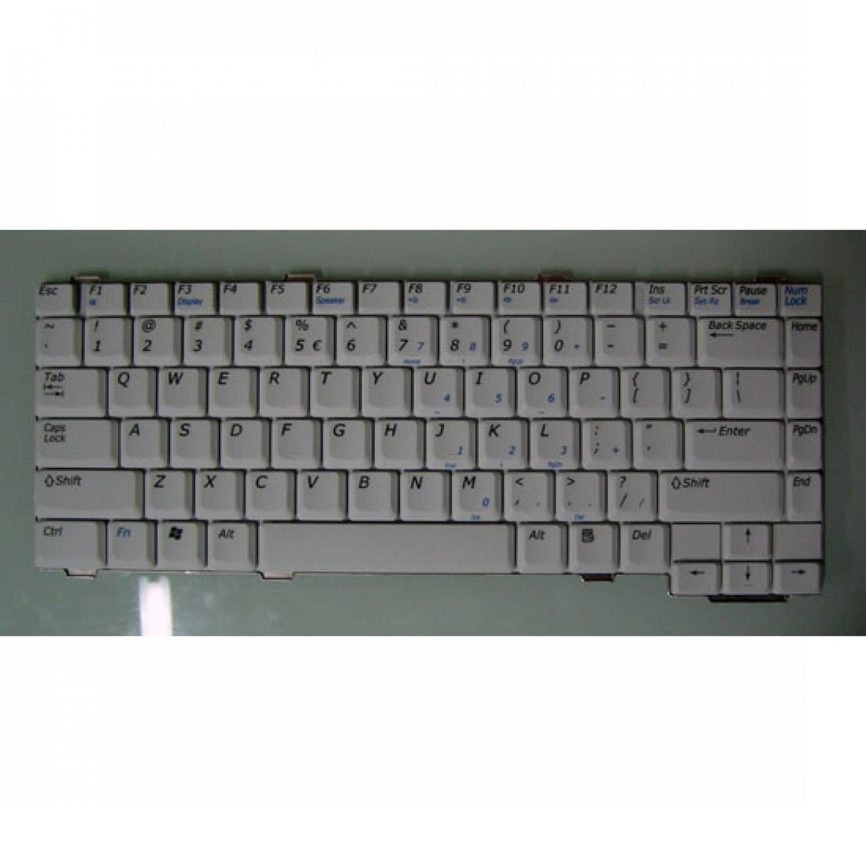 Keyboard NEC Versa E6000