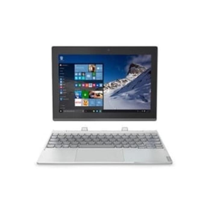Lenovo Miix 320 Win10 - Intel Z8350 - 10.1
