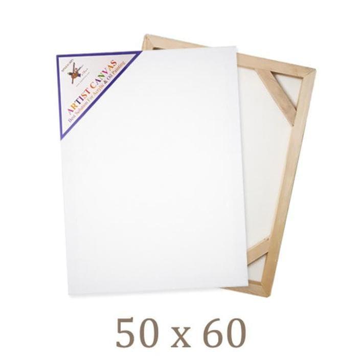Sale Xpression Xp69 Canvas  Kanvas Lukis 50 X 60 Cm Diskon