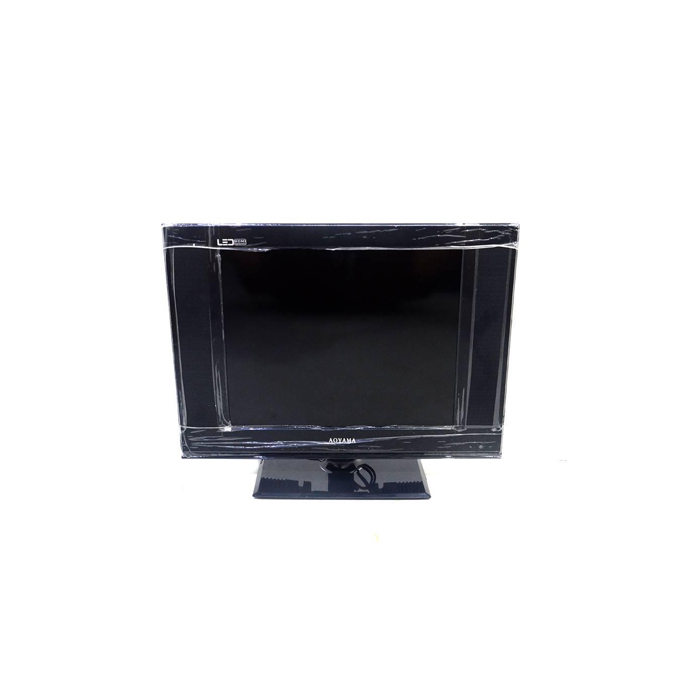 Aoyama TV LED 17