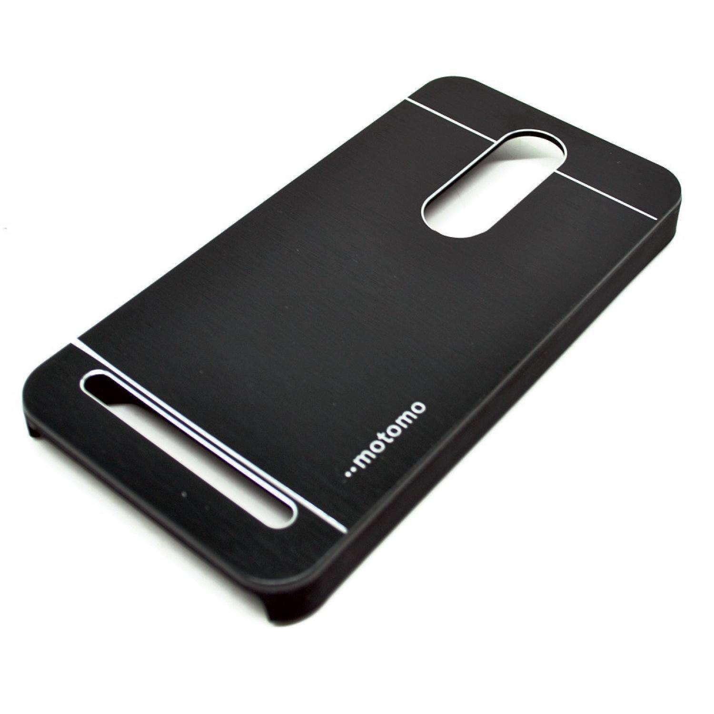 Best Seller!!! TORU Motomo Aluminium Case for Smartphone Asus Casing HP Murah Terbaru