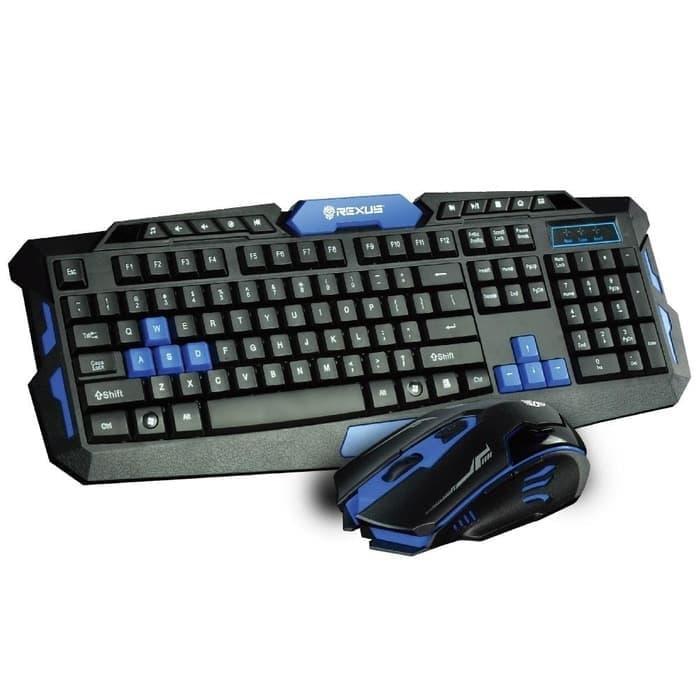 Steel Series Mouse Pad Gaming Dota 2 Lebar 45 X 35cm Hitammerah Source · alcatroz x