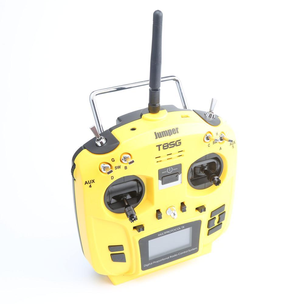 Harga Spesifikasi Walkera F210 3d Edition Devo 7 Drone Voyager 3 Gps F12e G Gimbal Ilook With Camera Putih Redcolourful Jumper T8sg V2 Multi Protokol 12ch Transmitter Kompak Untuk Flysky Order Alerts Dsm2