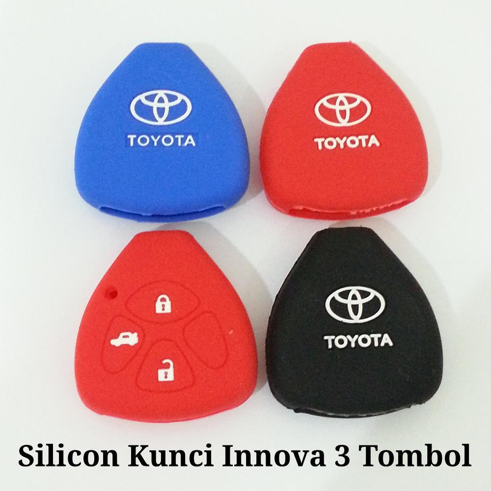 Kehebatan Remote Alarm Mobil Model Kunci Innova Dan Harga Update Beltech Remot Tombol Gantungan Anti Maling Universal Casing Silicon Silikon 3