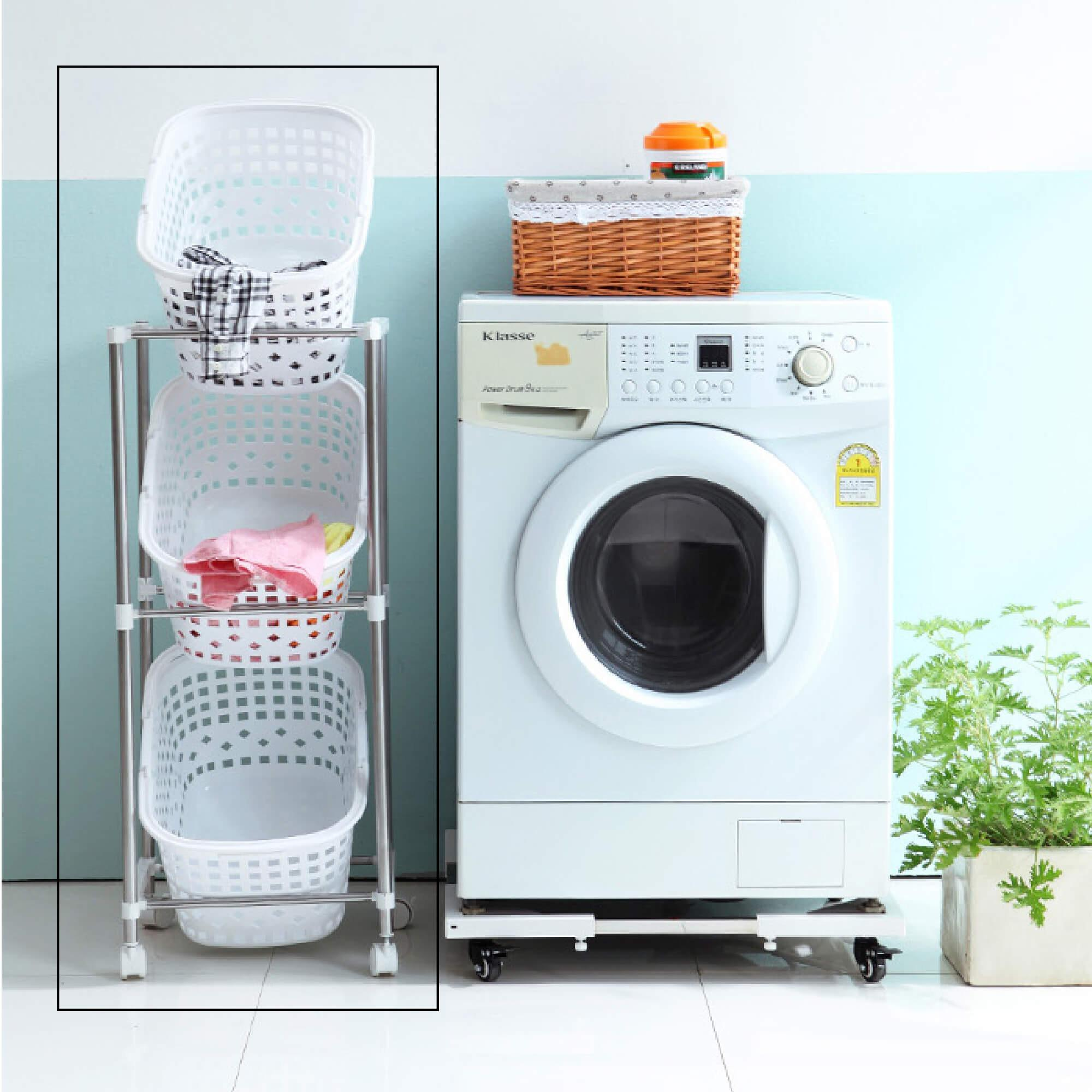 Harga Spesifikasi The Olive House Gantungan Baju 22 Putih Terbaru Lemari Jasmine 9 Susun Mahogany Laundry Basket 3t