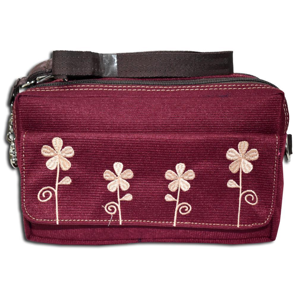 Tas wanita , taswanita , dompet wanita , Tas selempang ,tas slingbag , HP O , Tas jinjing , dompet , tas omset , balokBR