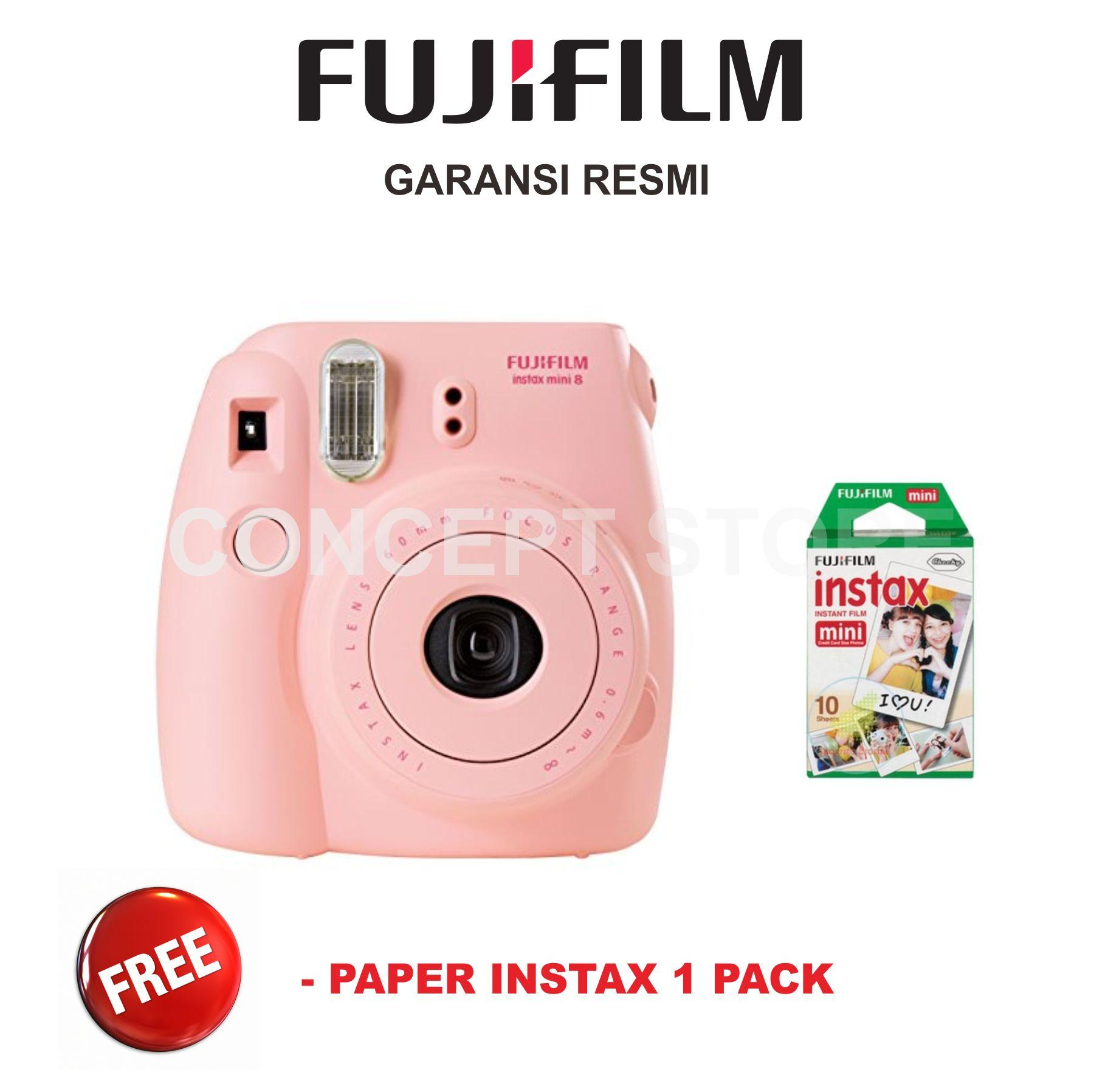 The Cheapest Price Fujifilm X A3 Kamera Mirrorless With 16 50mm Lens Kit F35 56 Ois Ii Brown Xa3 Cokelat Muda Instax Mini 8 Polaroid Free Paper 1 Pack