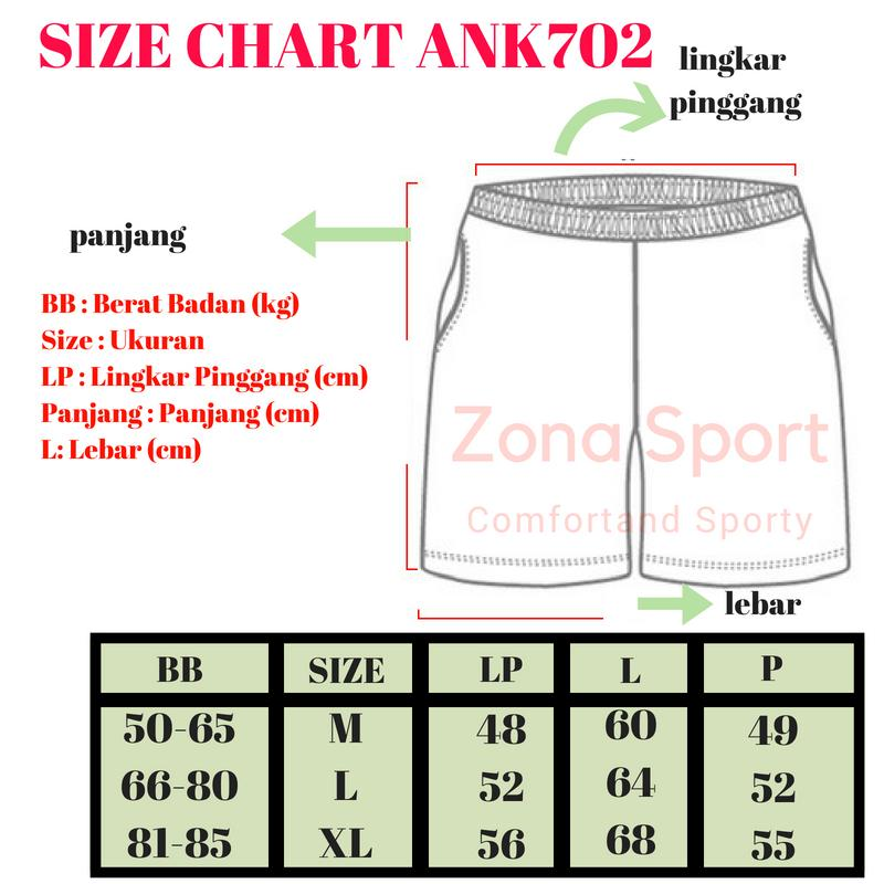SIZE CHART (1).jpg
