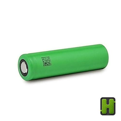Sony Battery 2100Mah 3.7V 30A VTC4 18650 Li-Ion Lithium Flat Top