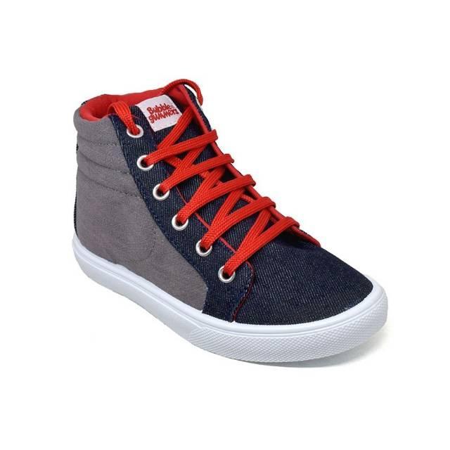 Sepatu Anak Bata Bubblegummers 3099509 3099909