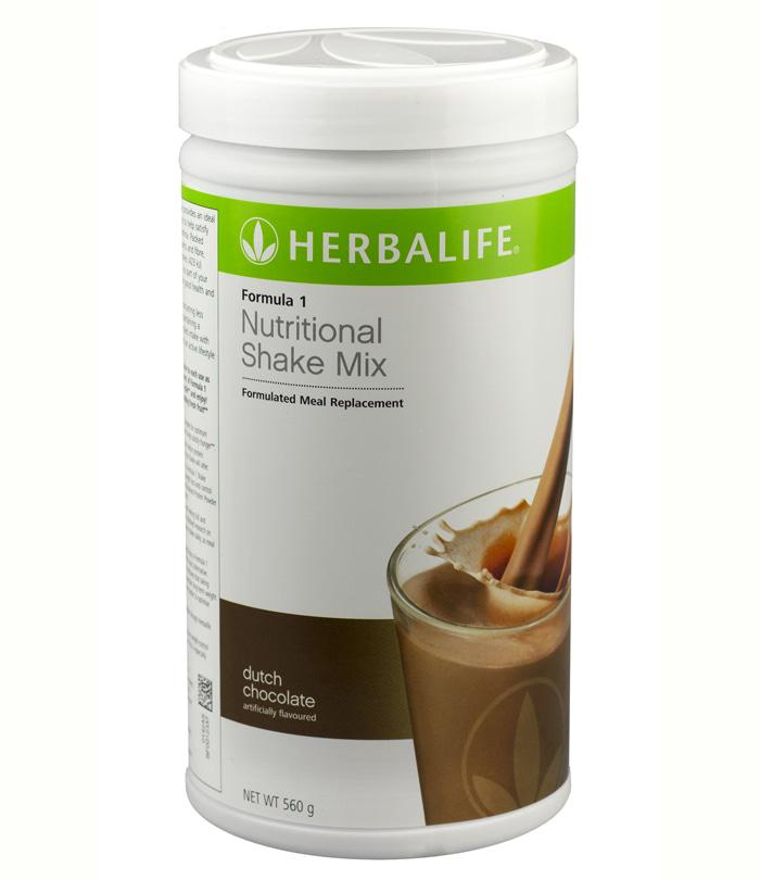 herbalife#shake# Dutch chocolate