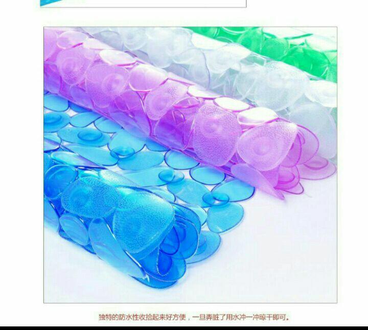 Best seller - keset Kamar Mandi Anti slip - Keset kamar mandi karet anti licin - keset kamar mandi PVC suction Cup - Keset kamar mandi exclusive