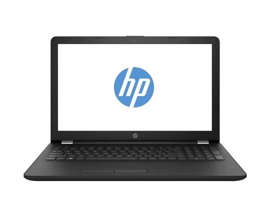 HP 15-ba077cl AMD A12 9700P - 8GB RAM/ 1TB HDD/ Radeon R6 Shared/ W10/ 15.6