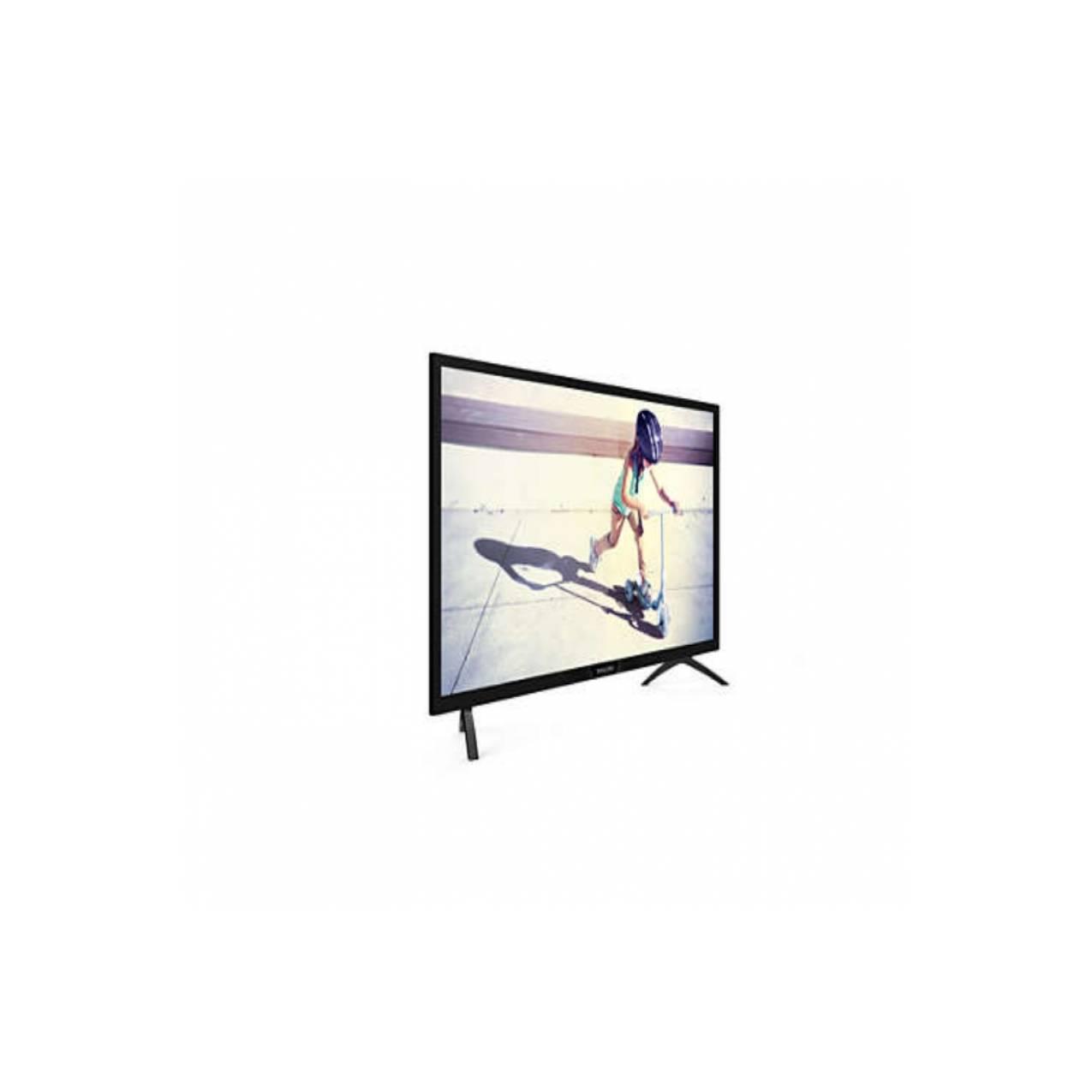 Philips LED TV 32PHT4002 32inci murah