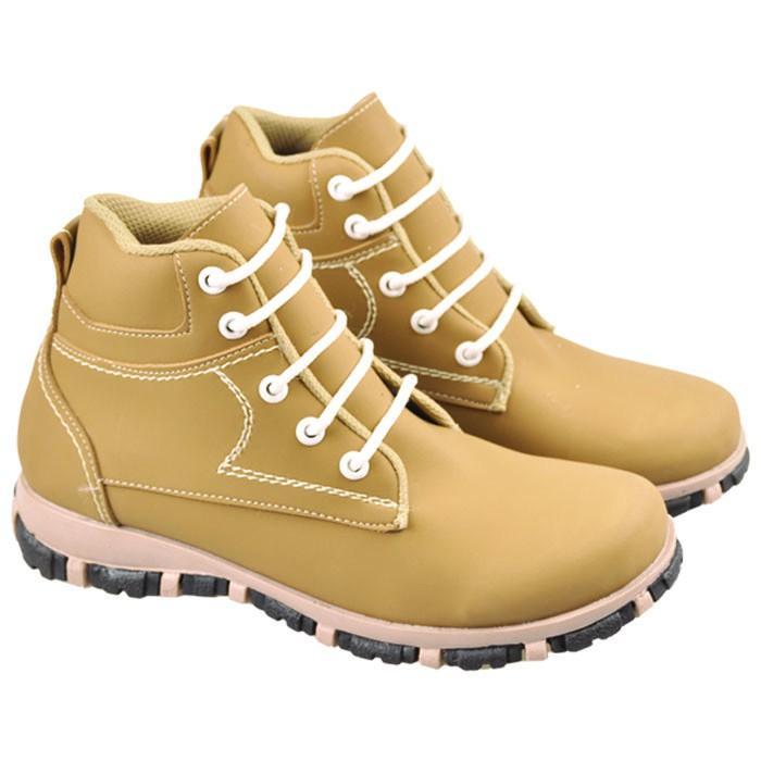 Promo Sepatu Anak cowok (Sepatu cibaduyut, sepatu anak terbaru) JS AMU010 Fashion