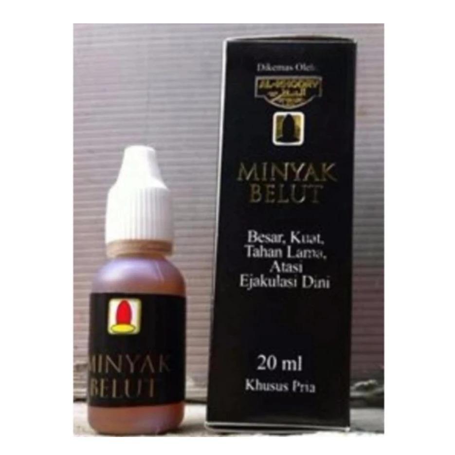 Jual Herbal Minyak Oles Murah Garansi Dan Berkualitas Id Store Samsu Oil Tahan Lama Pria Rp 50000