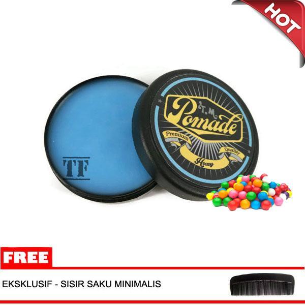 bubble gum 3.jpg