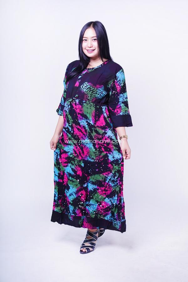 f5346899ebe85667ee9464fe87043ba3 Review Harga Dress Muslim Untuk Ibu Hamil Teranyar saat ini
