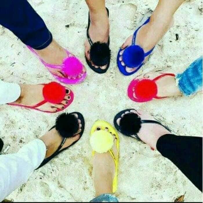 Detail Gambar Sepatu wanita sneakers/Sepatu wanita flat/Sepatu wanita wedges/Sepatu wanita heels/Sepatu wanita murah/Sepatu wanita kickers/Sepatu wanita ...