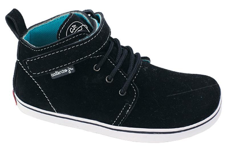 Promo Sepatu boot anak laki cowok branded terbaru cS0 CJR001 Fashion