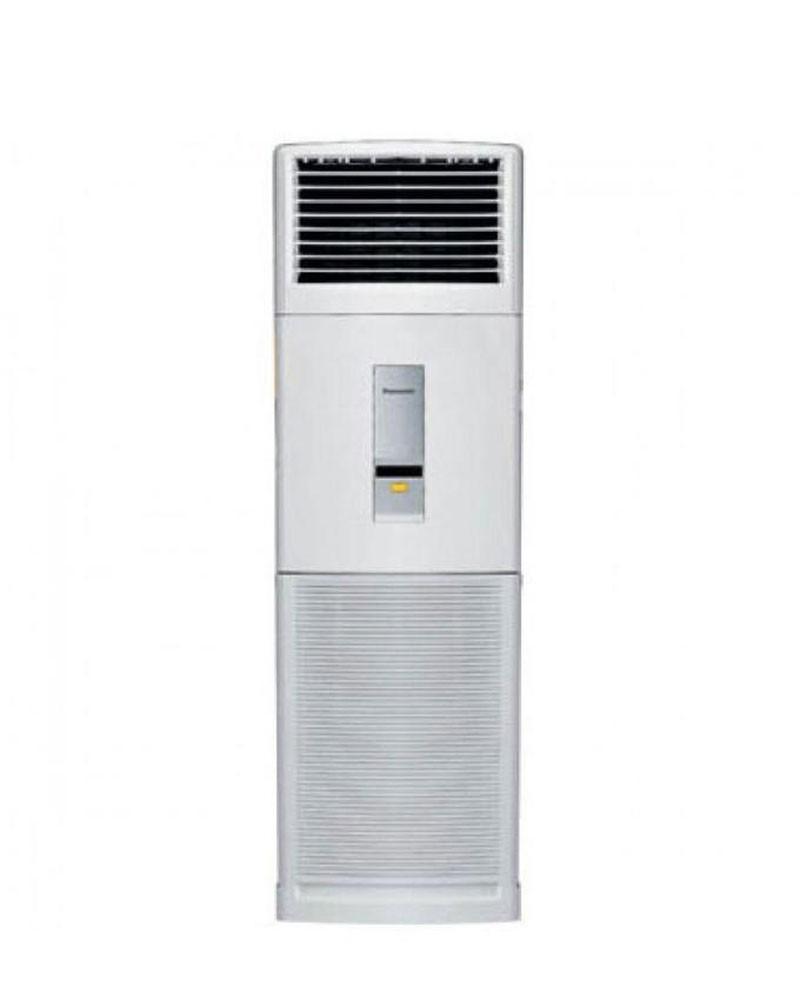 AC Floor Standing / Berdiri R410A Panasonic CS-J45FFP8 5 PK Malaysia