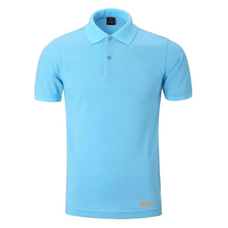 LABA  POLO - S M L XL XXL 13 WARNA POLO T-shirt Pria / Wanita Fashion Pria/ Pakaian/ Polo Shirt Pria/ Polo Shirt Wanita