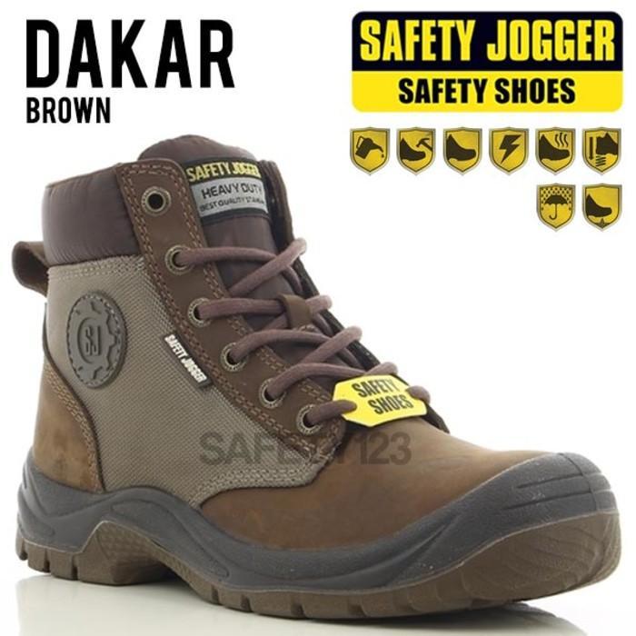 f74870575fee3cc4250753ee4b9230e1 Koleksi Harga Sepatu Safety Sporty Terbaik bulan ini