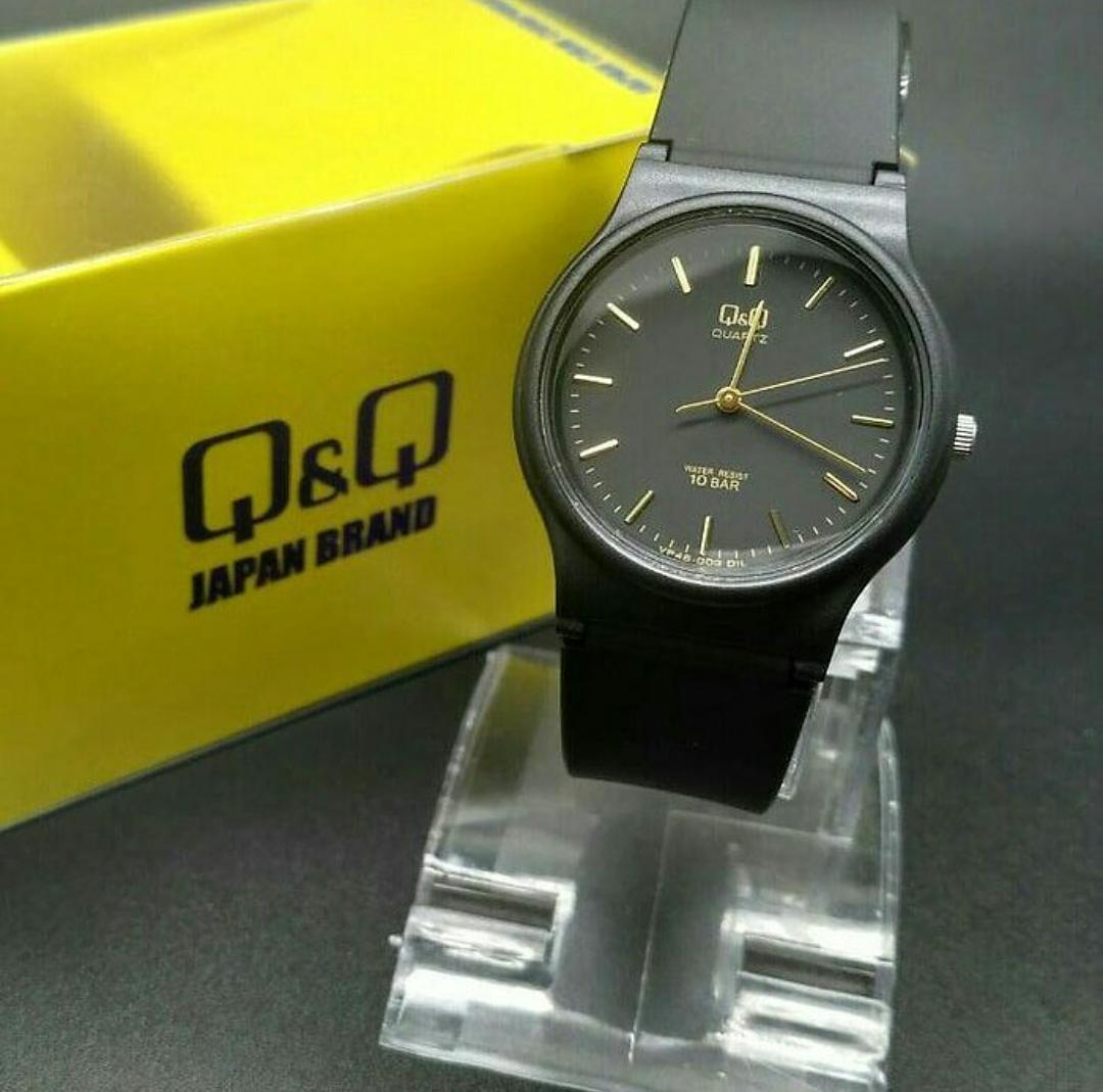 Cek Harga Baru Arloji Jam Tangan Pria Casio G Shock Gs2133 Rubber Digital F 91w 3dg Black Strap Qq Casual Full