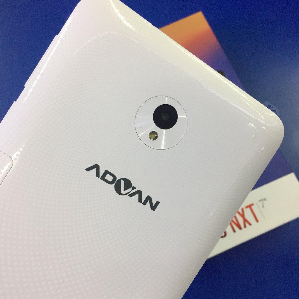 Advan E1C NXT RAM 1GB/8GB 7 Inchi Tablet Sound Movie Tab Android - 2 ...