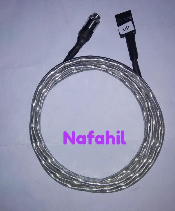 Kabel Aux Female Suzuki Ertiga