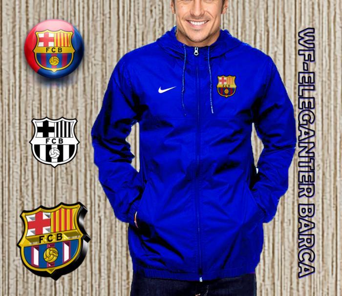 Just Cloth Jaket Zipper Barcelona Free Topi Barcelona Hitam - Update ... 7da41846a0