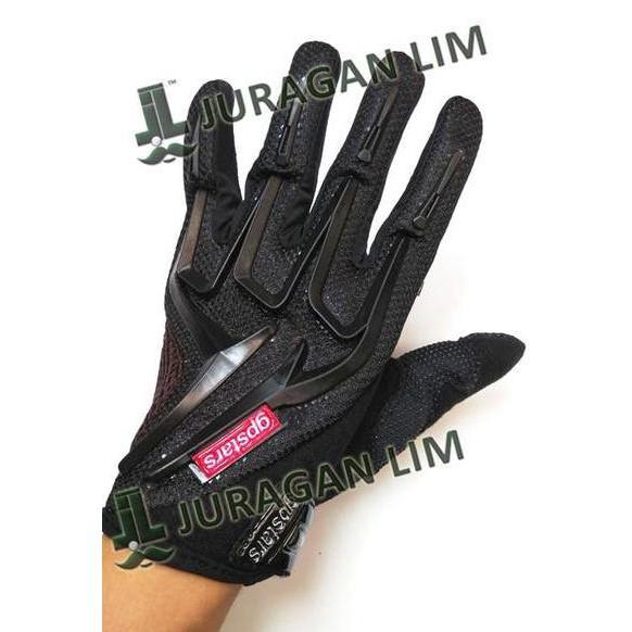 Glove Alpinestar  / Sarung Tangan Alpinestar Murah - Mjg