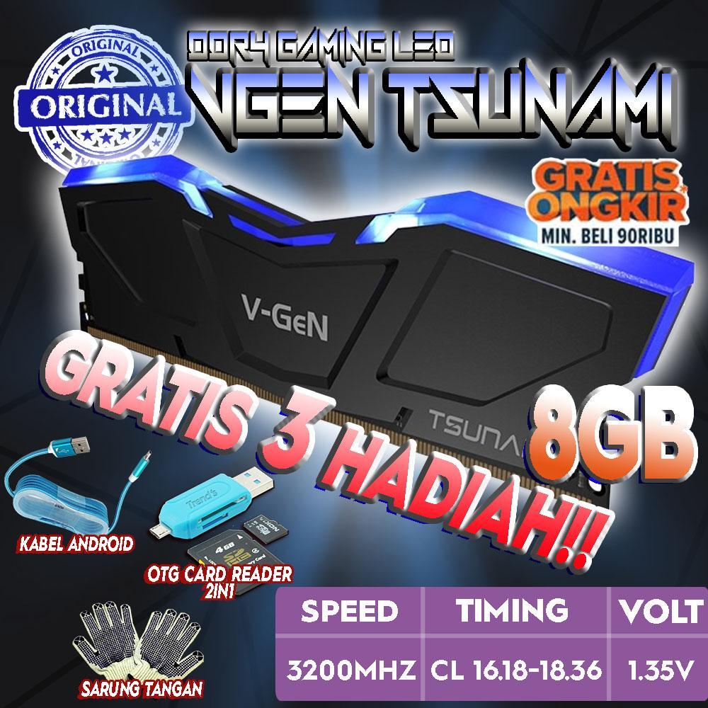 Buy Sell Cheapest 4life Mini Kit Best Quality Product Deals Kotak P3k First Aid Acr Original Ram Memory Vgen V Gen Tsunami Ddr4 8gb 3200 Led Cl