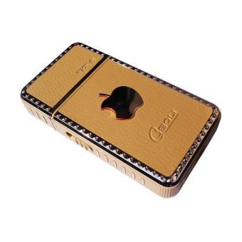 Pencarian Termurah Cukuran Kumis dan Jenggot Boli RSCW A1 Gold   Alat Cukur    Shaver harga c8e6c0cde7