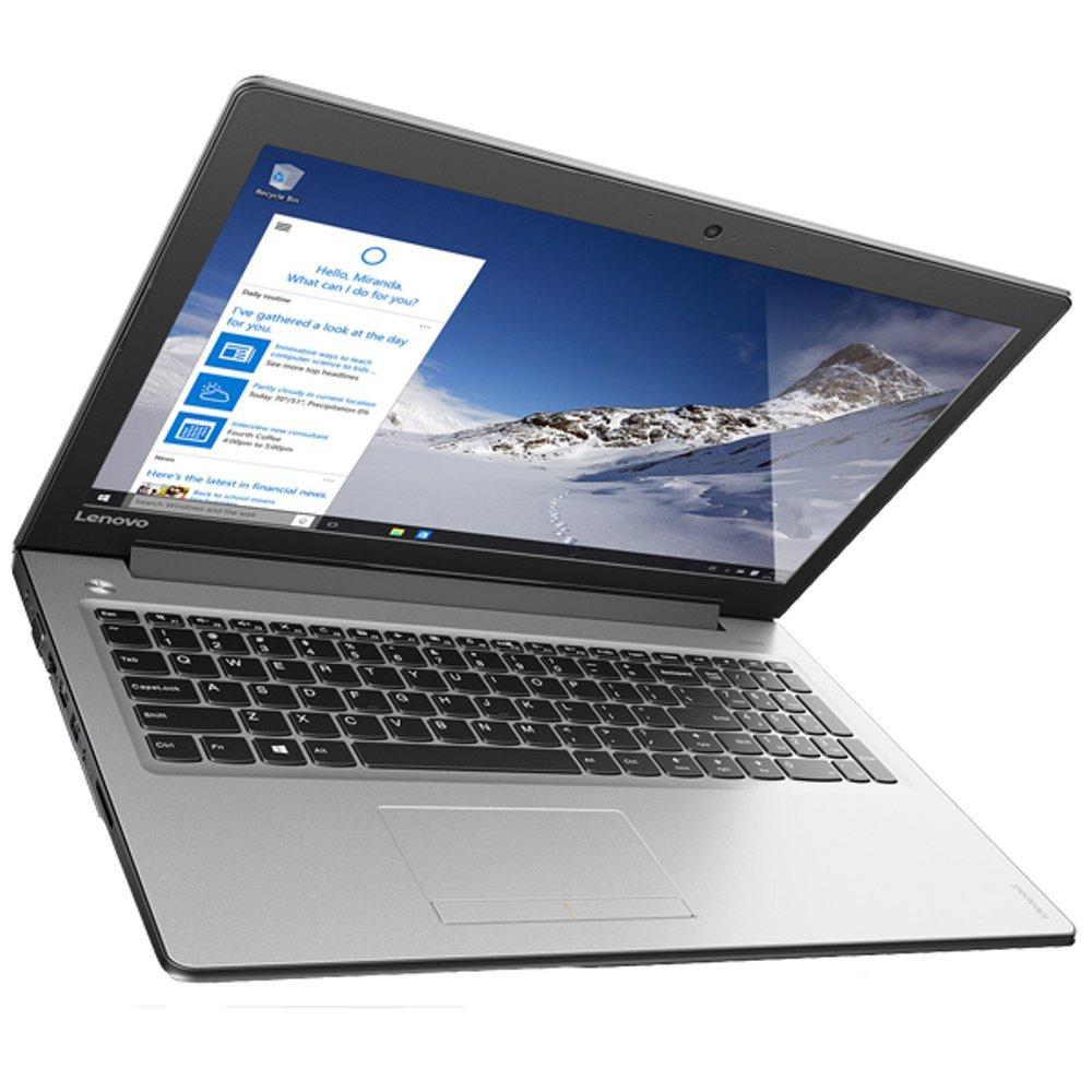 Lenovo Ideapad 320 14ISK-1BID - Intel® Core™ i3 - 4GB- 1TB -14