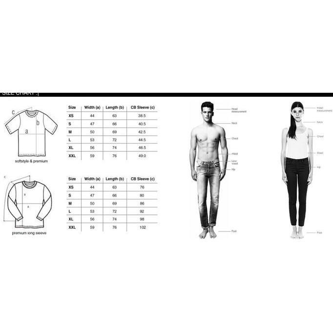 Baju / Kaos Vainglory Custom Bahan Gildan #4 - Sale Promo!!
