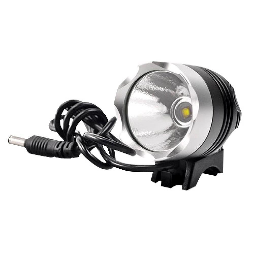 Headlamp outdoor/Headlamp motor/Headlamp vixion/Headlamp eiger/Headlamp led/Headlamp