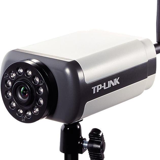 TP Link TL-SC3171G