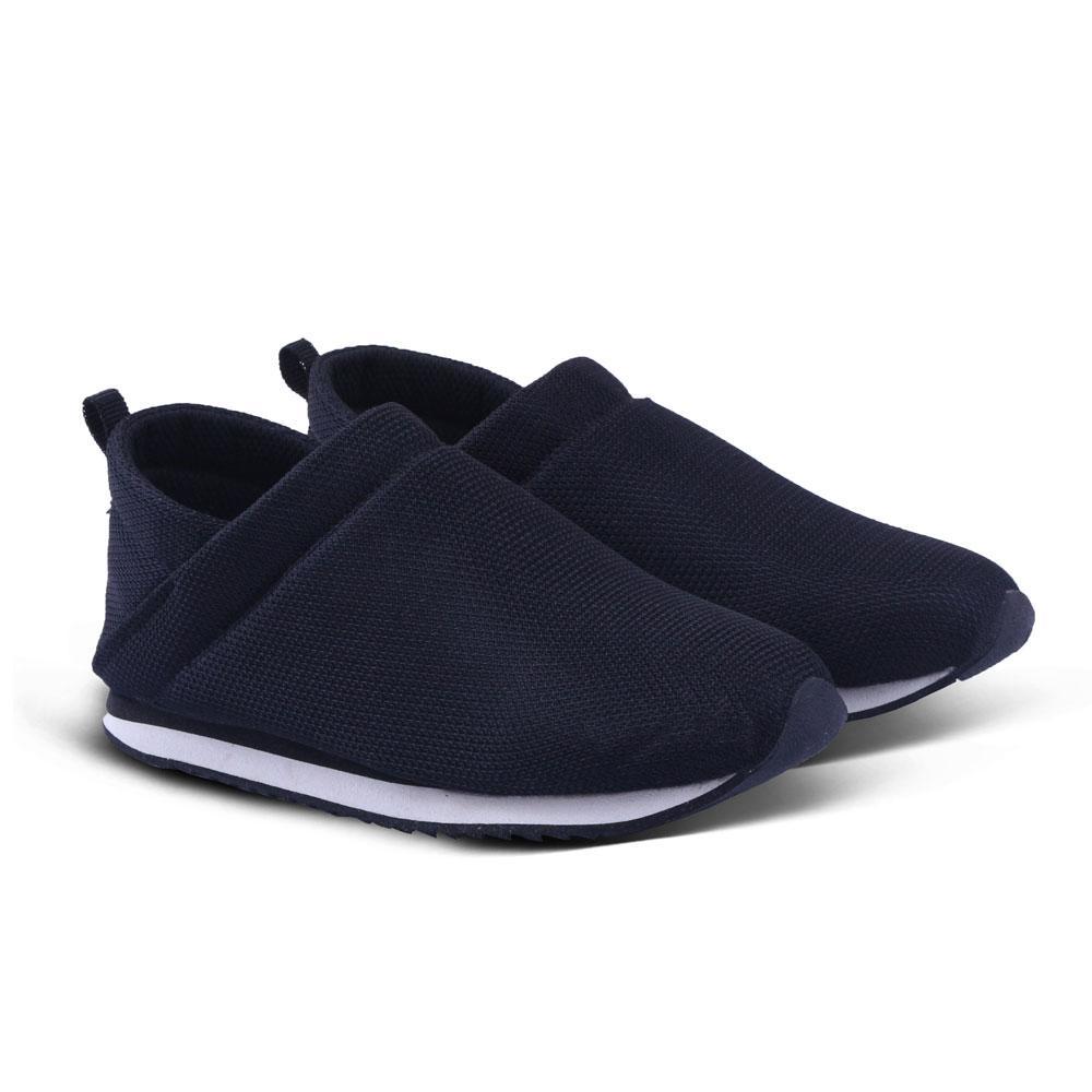 Sepatu Anak 046 Sepatu Sneakers Kets Anak bisa untuk jalan santai sekolah olahraga